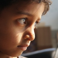 Do children have a right to be safe? :