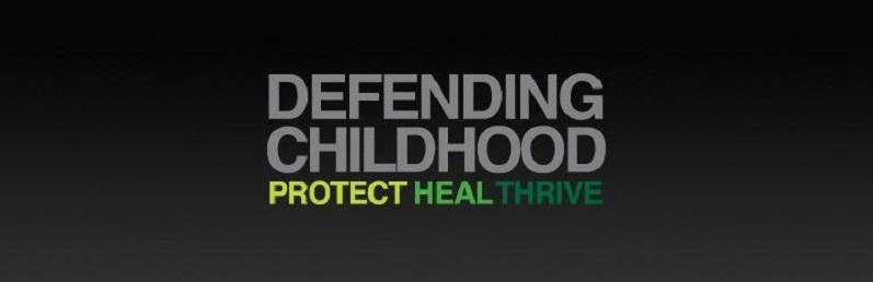 Defending Childhood