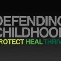 Common Sense . . .   Defending Childhood