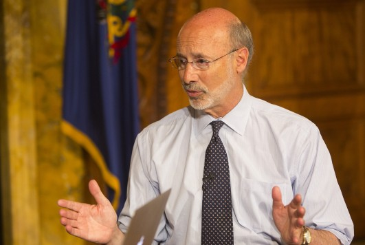 Flickr - Governor Tom Wolf