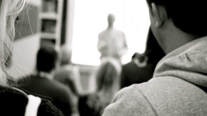 An Epic Battle for Public Education: A Front Line View