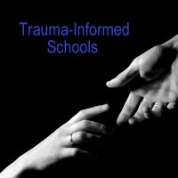 Click for Resources    *Trauma-Informed* Education