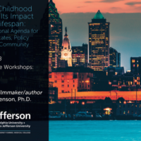 Philadelphia Trauma-Training Conference July 2018