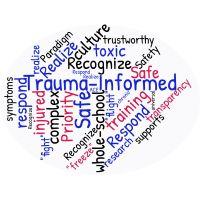 TRANSFORMING TRAUMA:   New Paradigm,  New Culture